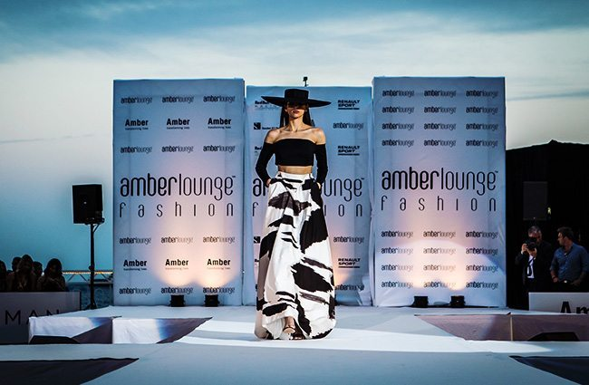 Amber-Lounge-gallery3