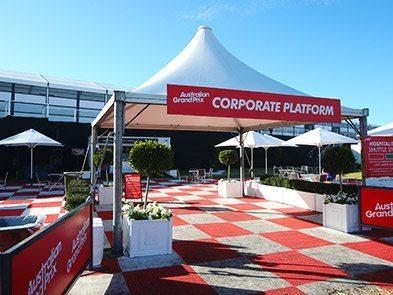Australia_Grid_Corp_plateform_15
