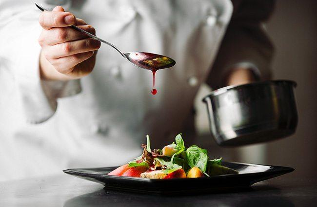 Gastronomy-1