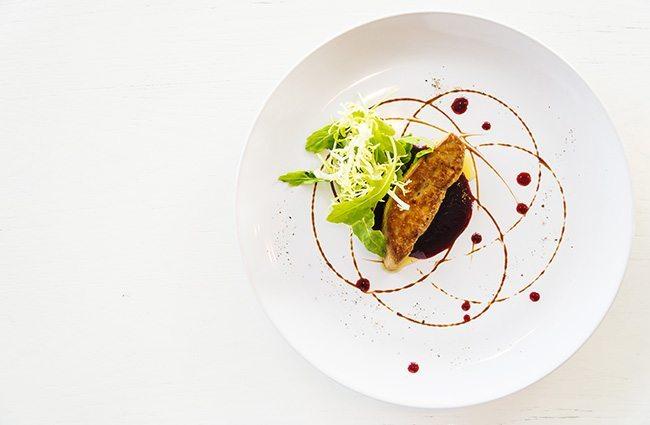 Gastronomy-2