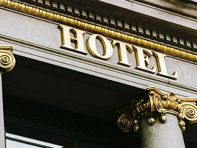 Hotels-hospitality-general-grid