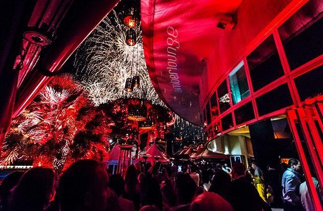 Monaco-Amber-Lounge-gallery3
