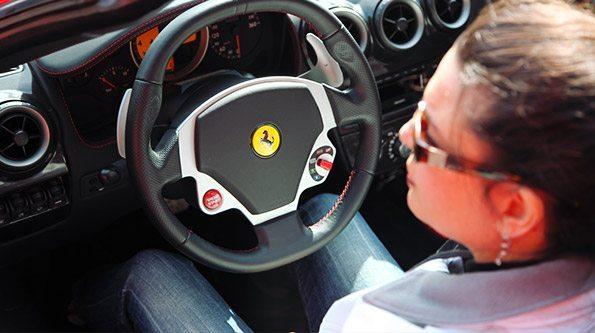 Monaco-Driving-experience