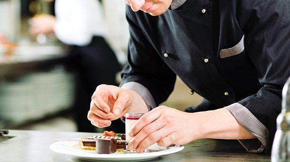 Monaco-Gastronomie-experience