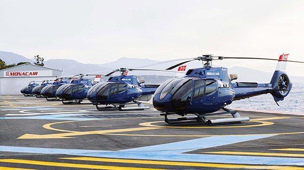 Monaco-Helico-transfers-grid-events