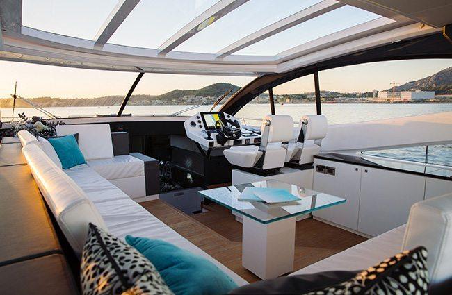 Monaco-Yacht-1
