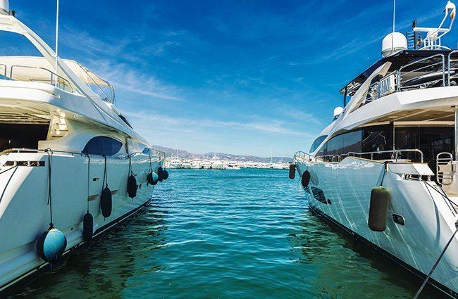 Monaco-Yacht-2