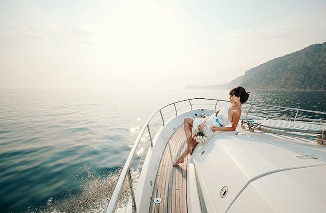Monaco-Yacht-3