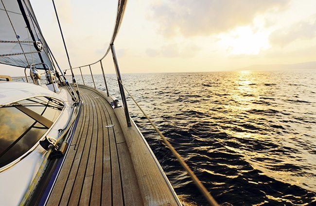 Monaco-Yacht-4