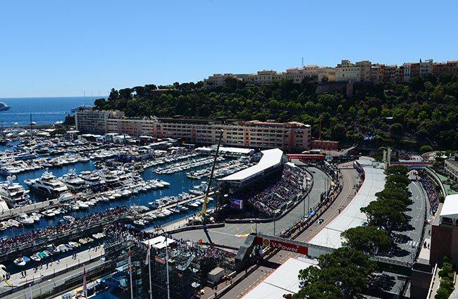 Monaco-heracles-gallery-142