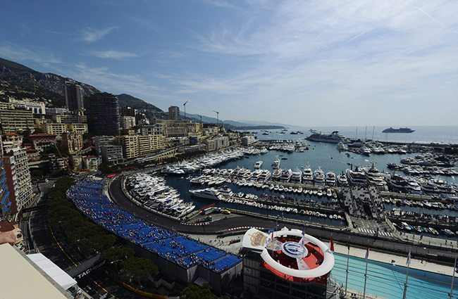 Monaco-heracles-gallery-15