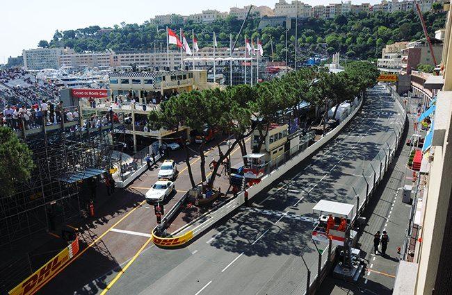 Monaco-heracles-gallery-3