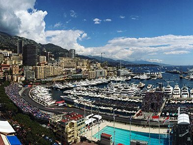 Monaco-hospitality-terraces
