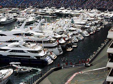 Monaco-hospitality-yacht