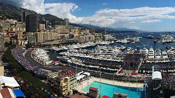 Monaco-terraces-grid-events