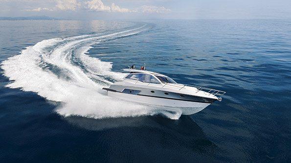 Monaco-yacht-experience