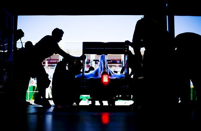 Red_bull_gallery_1