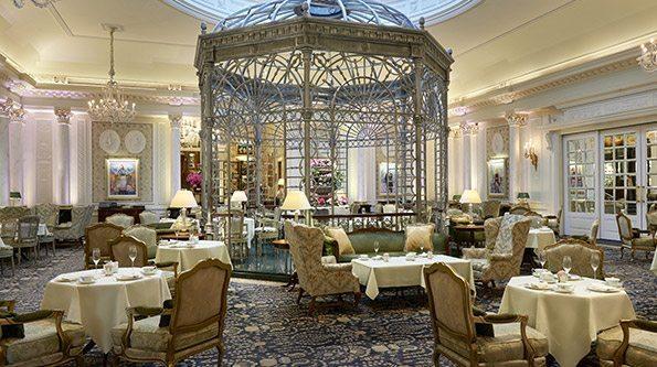Savoy_hotel_london