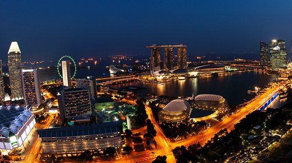 Singapore-Group-terraces-grid-events