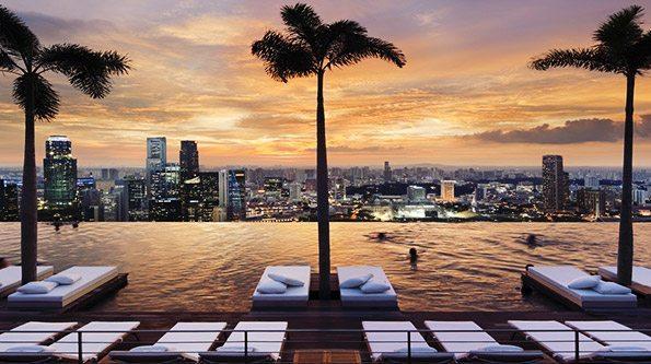 Singapore-Marina-bay-sands-grid