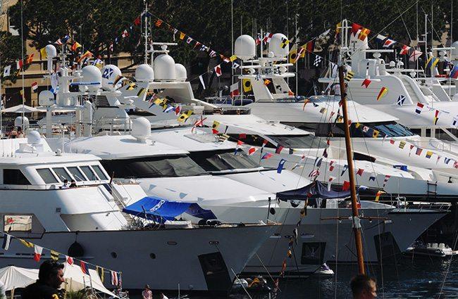 Yacht-vip-gallery1