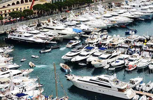 Yacht-vip-gallery4