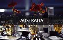 Paddock Club Australia