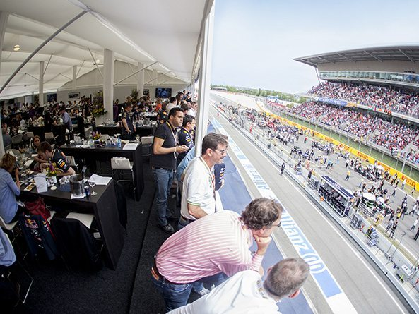 red-bull-racing-hospitality