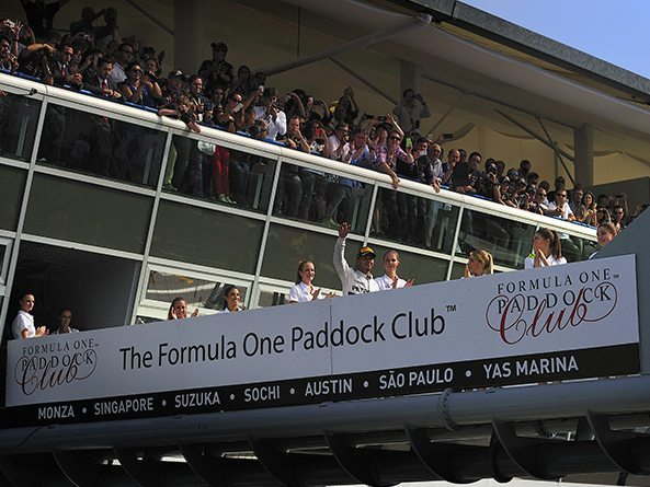the-official-paddock-club