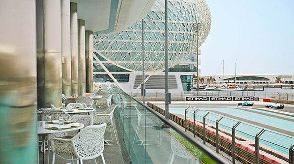 yas-viceroy-grid-events
