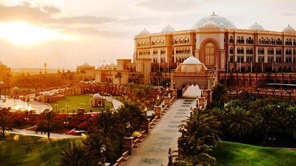 emirates-palacegrid-events