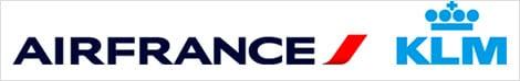 Air France Partner