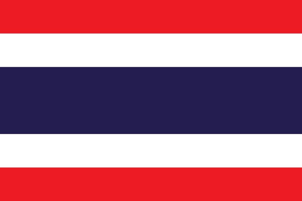 MotoGP Thai Grand Prix VIP Tickets & Hospitality | GPexperiences